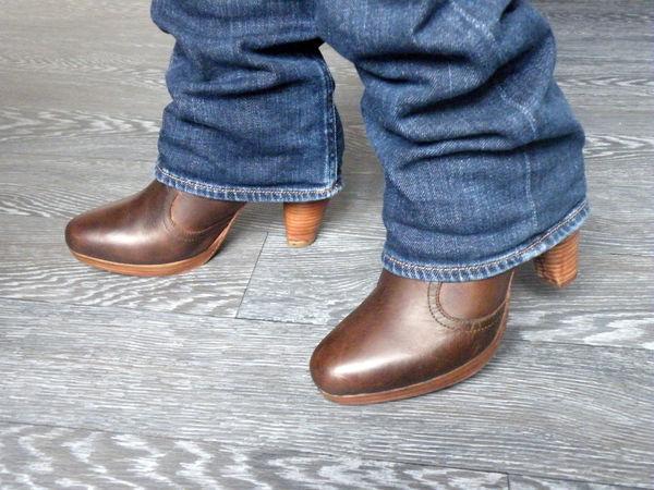 chaussure_talon_levis