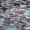 Inondations et urbanisme
