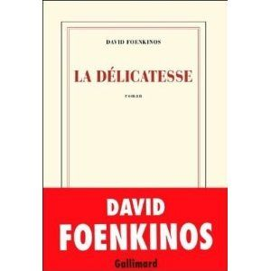 La_d_licatesse_David_Foenkinos_Les_lectures_de_Liliba