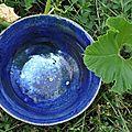 07-Intérieur coupe bleue