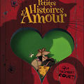 Petites histoires d'amour (qui tournent court)