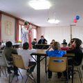 72 - 4 - ALSH HIVER 2012 - Les savants fous chez les 6-8 ans