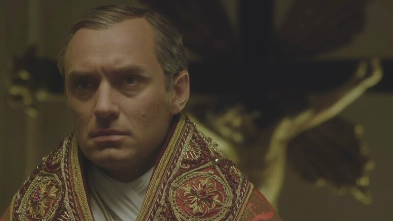 youngpope2