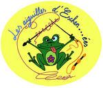 logo_aiguilles_d_eschen____