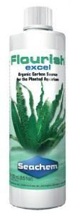 Engrais_aquarium_Flourish_Excel_500_ml_riche_en_carbone_Seachem_1004_1_m