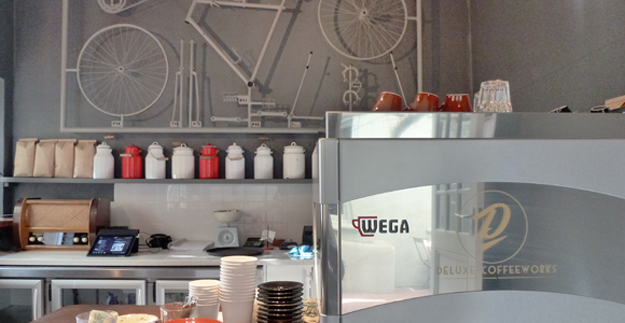 deluxecoffeeworks_cape_town_4