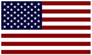 drapeau_am_ricain