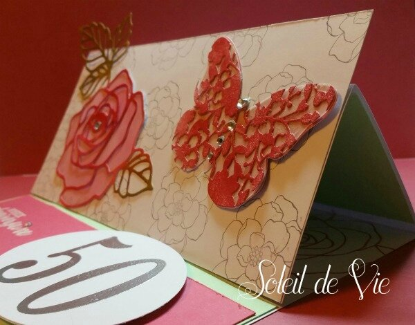 2016-soleildevie-stampinup-essencederoselovegarden