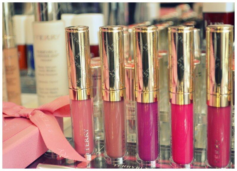 Ma belle parfumerie9