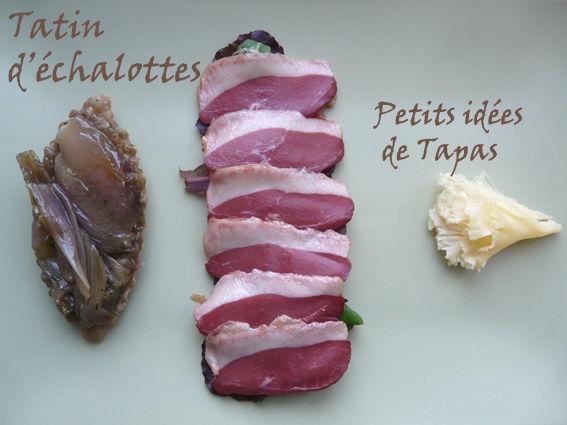 Tatin_d__chalottes_1