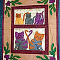 05_Patchwork chats