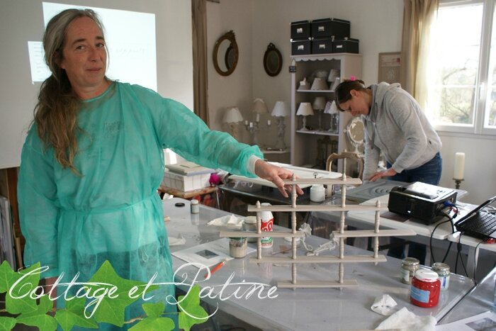 Stage relooking et patines_Atelier Cottage et Patine (17)