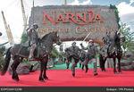 narnia_2_ap_londres_10