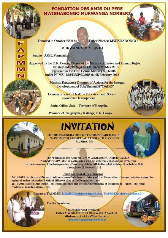 invitation version anglaise_2