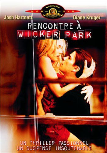 Film rencontre a wicker park streaming