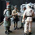 Retour à Karkov - Mars 1943 PICT0441