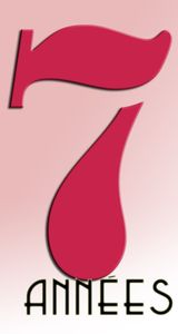 7_ans_3