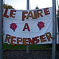 [097] ATTAC au Faire à Repenser 1er-2 oct 2011