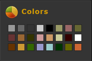 color_select