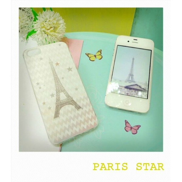 coque-iphone-4-paris-star (1)