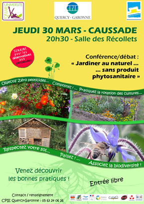 Affiche%20Conférence%2030%20mars%20Caussade[3]