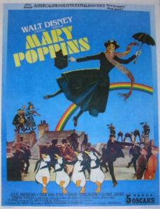 mary_poppins_affiche_belgique