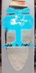 20110314PostTsunamiPedroWebO01