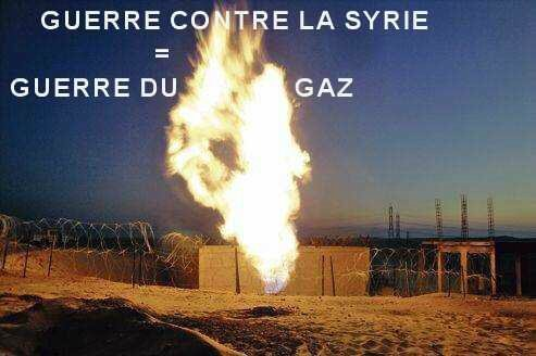guerre_syrie