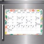 1-planning-mensuel-organizer-effacable-magnetique-frigo