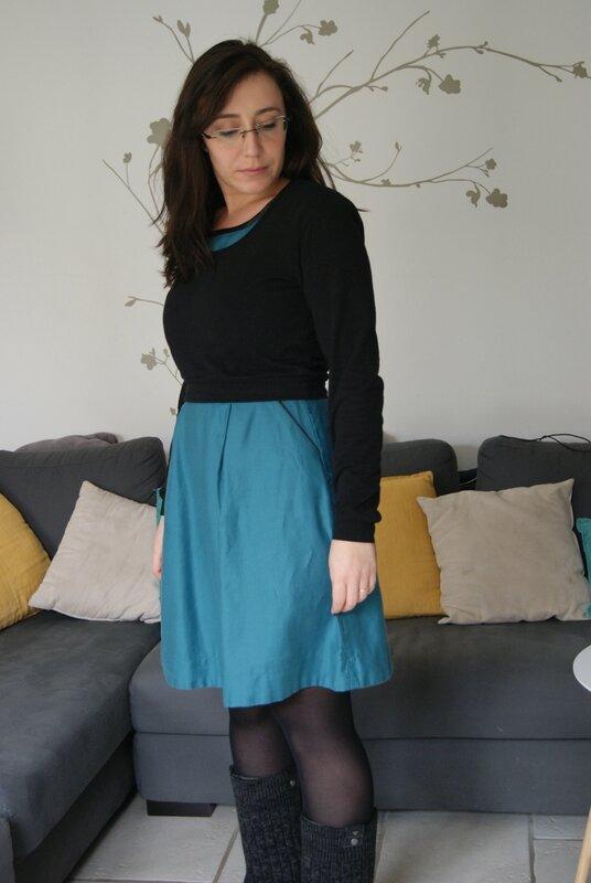 Belladone bleu et noire (11)