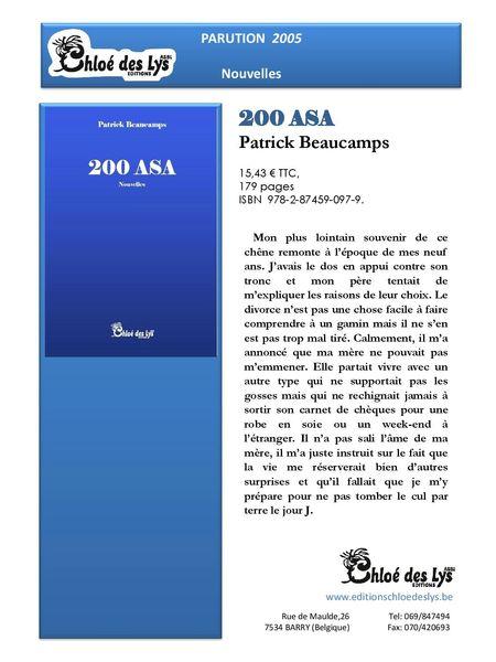 fiche 200 ASA-page-001
