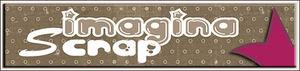 logo_bandeau_600