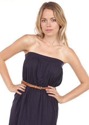 bandeau_navy_c_large