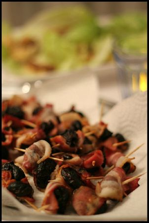 Brochette pruneau_bacon