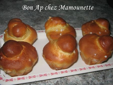 Brioche_et_briochettes_au_gr__du_temps_006