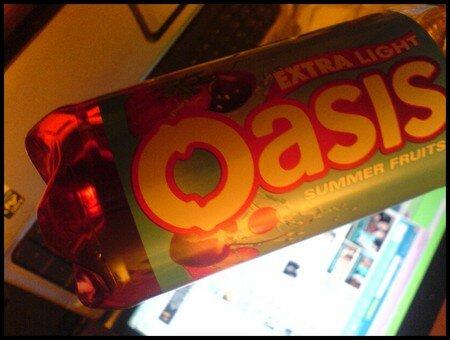 Oasis_summer_fruit_light__2_