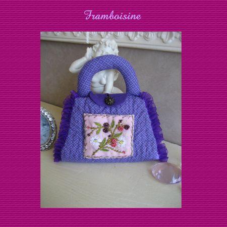 fiche_framboisine
