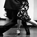 Un tango argentin (venise)