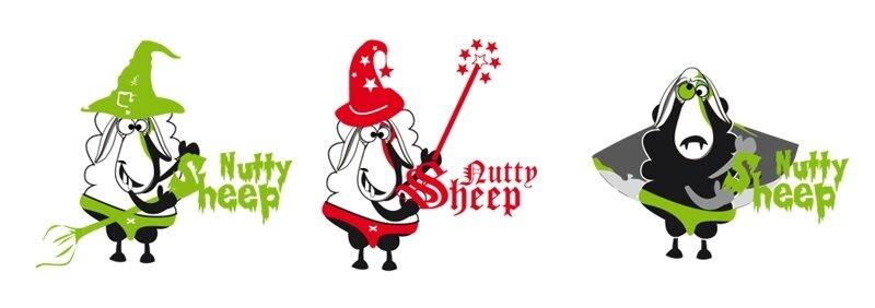 nuttysheep1