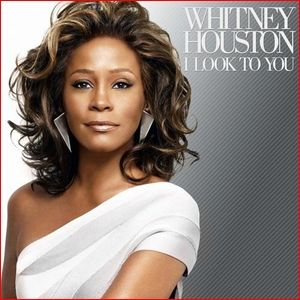 whitney_houston_i_look_to_you_written_by_r_ke_L_2