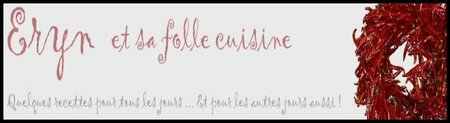 Eryn_et_sa_folle_cuisine