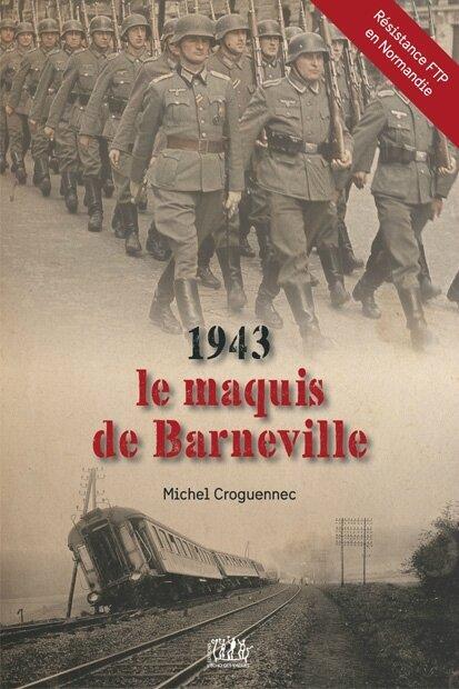 Les 10h de l'Humain d'abord à Petit-Quevilly le 30 septembre avec Edwy Plénel, Hubert Wulfranc, Michel Croguennec, l'IHS CGT76..