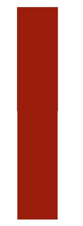 e6984b41