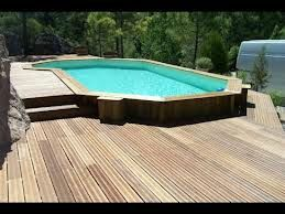 amenagement_piscine_hors_sol