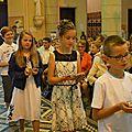 2017-05-28-entrées eucharistie-VIEUX-BERQUIN (44)