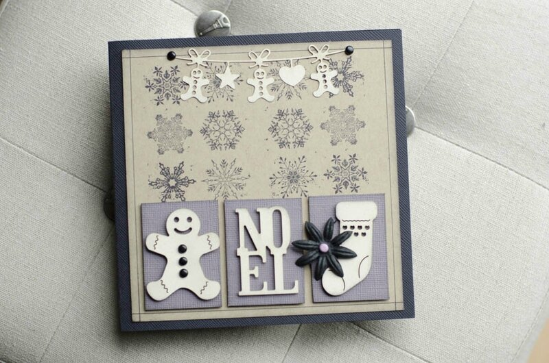 CARTE NOEL - PAT DIE COLLEC 2 (3)