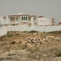 Belles villas - Photo 034