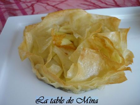 tourtieres_aux_pommes