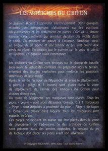 Garell le Rédempteur - les_artificiers_du_griffon(recto)