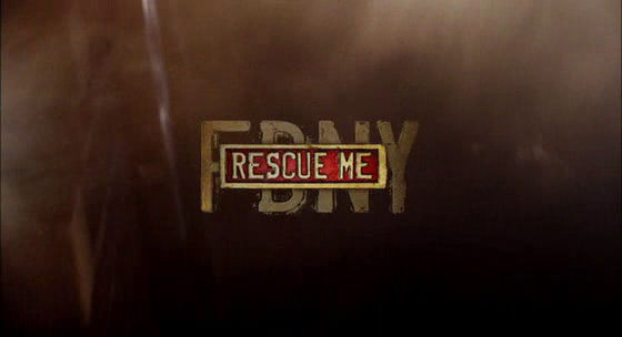 RescueMe